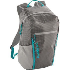 Patagonia Lightweight Black Hole Backpack 26l Drifter Grey